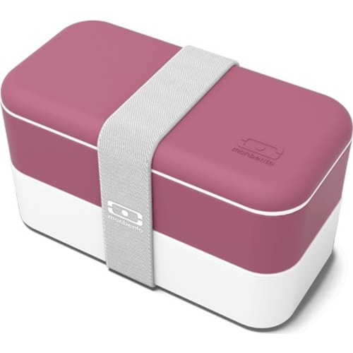 Bento box MonBento Original blush