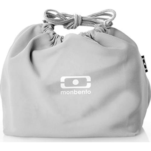 Torba MonBento Pochette Color cotton