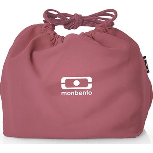 MonBento Pochette Color blush