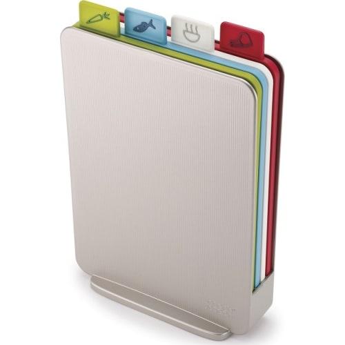 Zestaw 4 desek compact JOSEPH JOSEPH Index