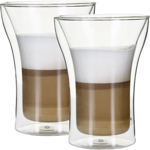 BODUM - Zestaw 2 szklanek  0,25 l., Assam