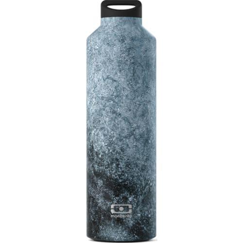MonBento Butelka termiczna, bidon z zaparzaczem 0,5l Cosmos