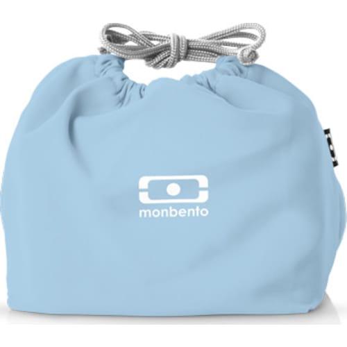 Torba MonBento Pochette Blue Crystal