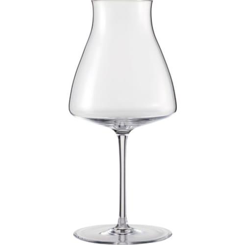 WINE CLASSICS Kieliszek do wina 292 ml