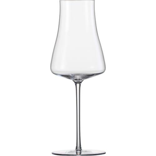 WINE CLASSICS Kieliszek do wina 312 ml