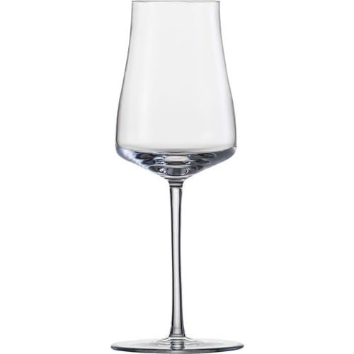 WINE CLASSICS Kieliszek do wina 402 ml