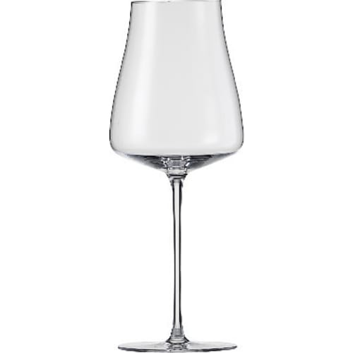 WINE CLASSICS Kieliszek do wina 458 ml