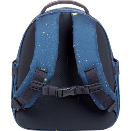 Plecak New Ralphie, Statek Kosmiczny, Jeune Premier