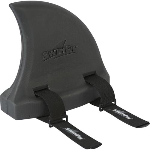 Płetwa SwimFin - Antracyt