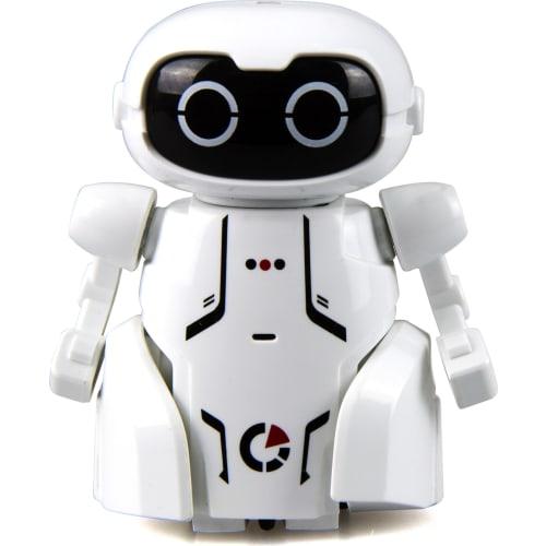 Robot MINI ROBOT MAZE BREAKER