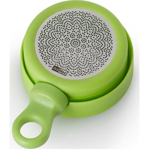 Magnetyczny zaparzacz do herbaty MagTea zielony