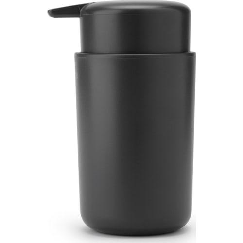 Brabantia dozownik do mydła w płynie ReNew ciemnoszary