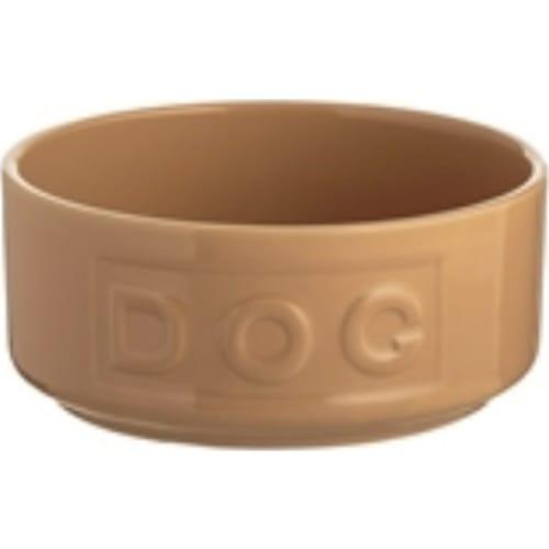 Miska dla psa Petware Cane 13 cm