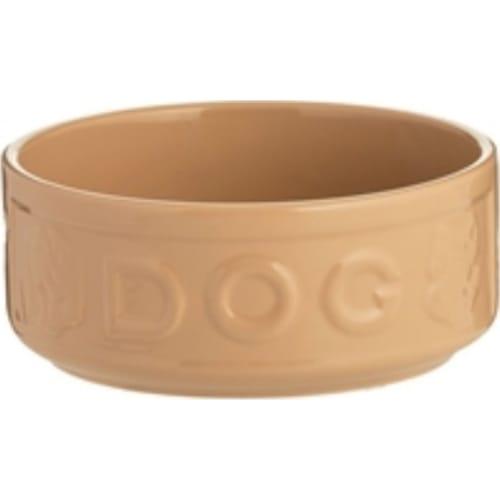 Miska dla psa Petware Cane 15 cm