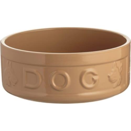 Miska dla psa Petware Cane 25 cm