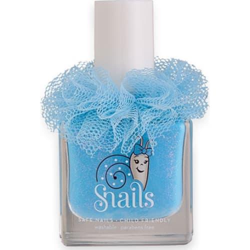Lakier do paznokci dla dzieci Snails - Ballerine Baby Cloud