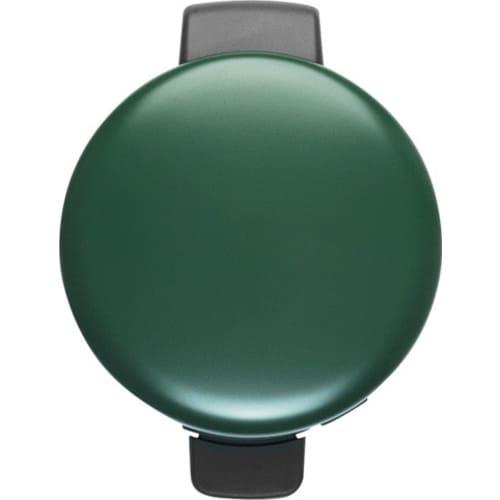 Brabantia kosz pedałowy NEWICON zielony Pine 5 l