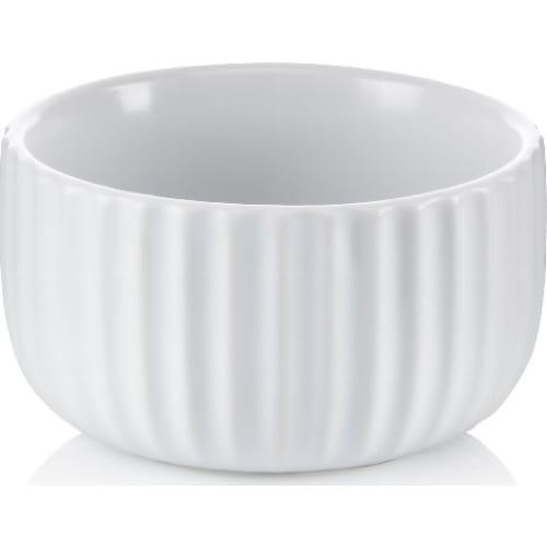 Miska, ceramika 10,5 x 6 cm