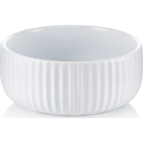 Miska, ceramika 16,5 x 7,5 cm