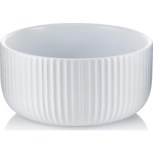 Miska, ceramika 23 x 12 cm