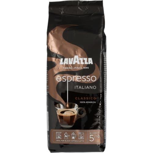 Kawa ziarnista Lavazza Caffè Espresso 250g