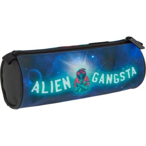Piórnik tuba Alien Gangsta STARPAK
