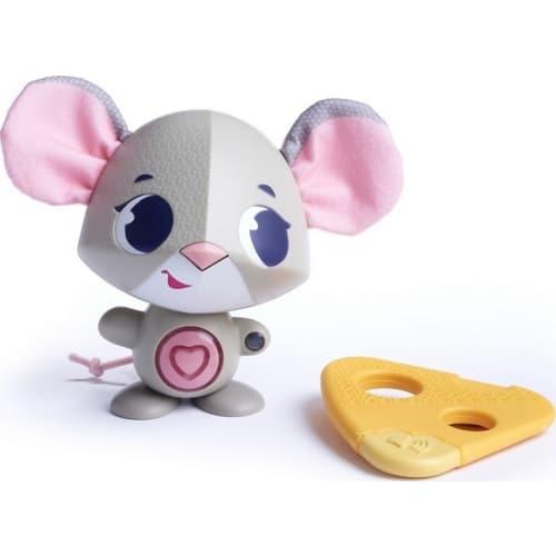 Zabawka Interaktywna Mały Odkrywca - Myszka Coco