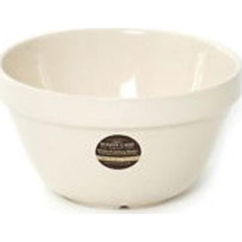 MC - Miseczka do pudding 12,5 cm, biała, Original