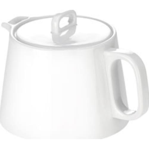 Dzbanek do herbaty GUSTITO 1.2l