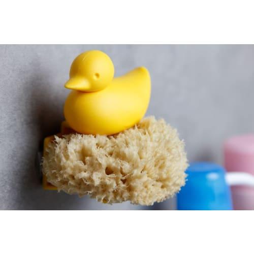 Uchwyt na Gąbkę Duck