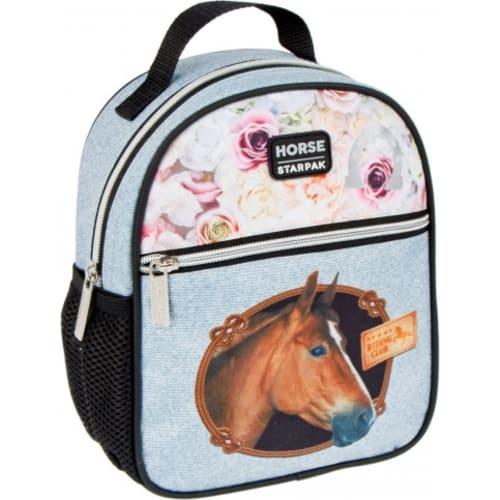 PLECAK MINI HORSES STARPAK 446619