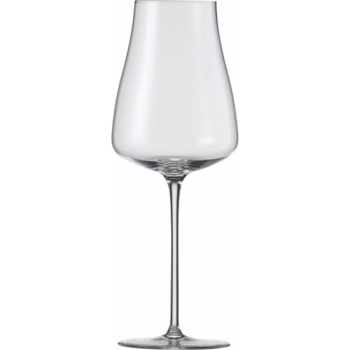WINE CLASSICS Klieliszek 586 ml