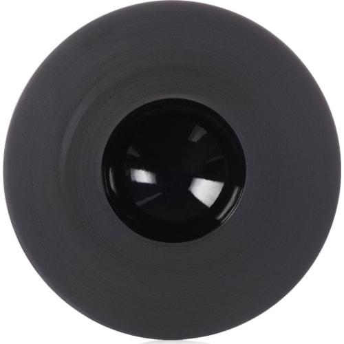 SPHERE Talerz 30,3 cm Black ink