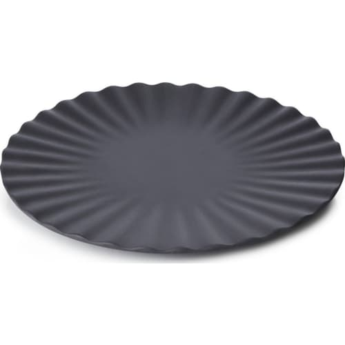 PEKOE Talerz płaski 17 cm