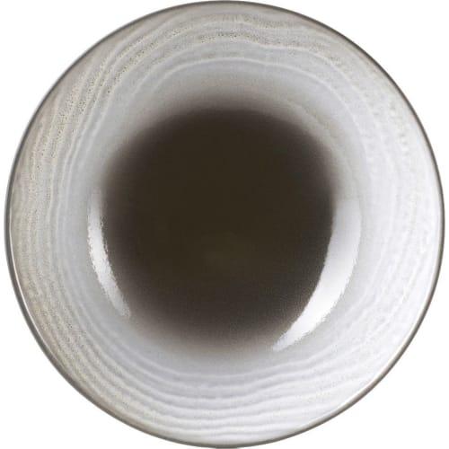 SWELL Miska 15 cm brązowy piasek