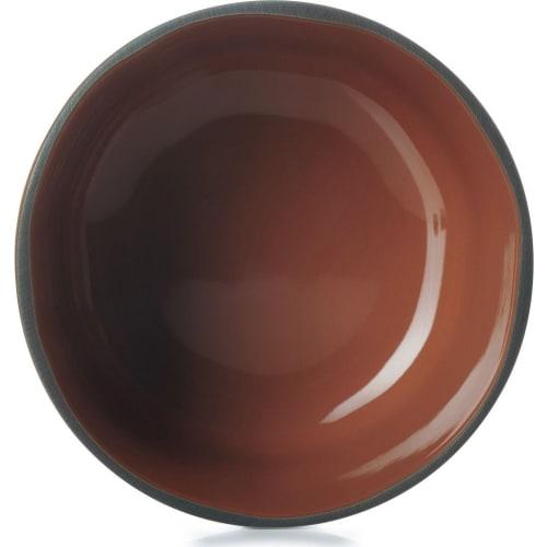 CARACTERE Miska 440 ml Cynamon