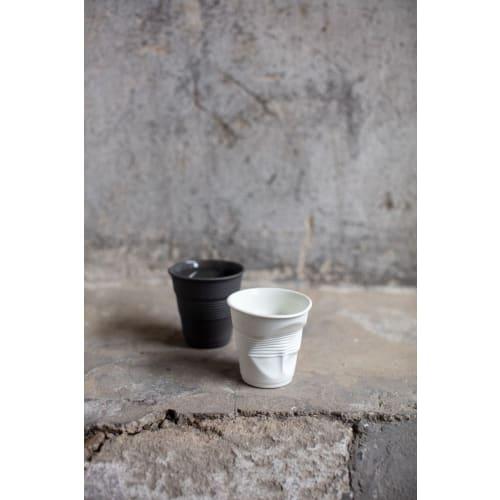 FROISSES Kubek 180 ml Ŕ l'origine