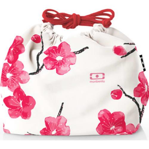 Torba MonBento Pochette Color blossom