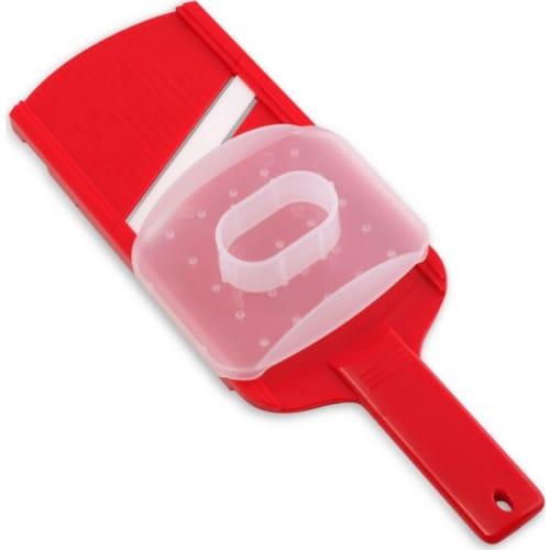 arka ceramiczna czerwona Colori Vialli Design