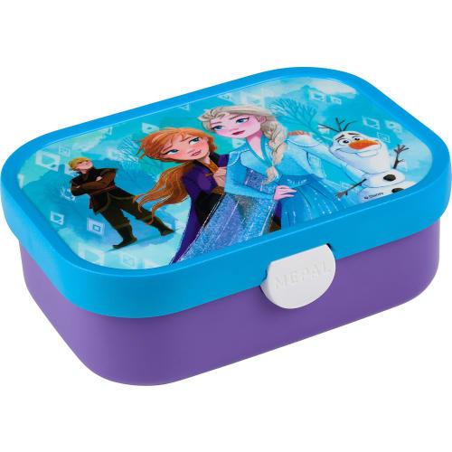 Lunchbox dziecięcy Campus Frozen 2