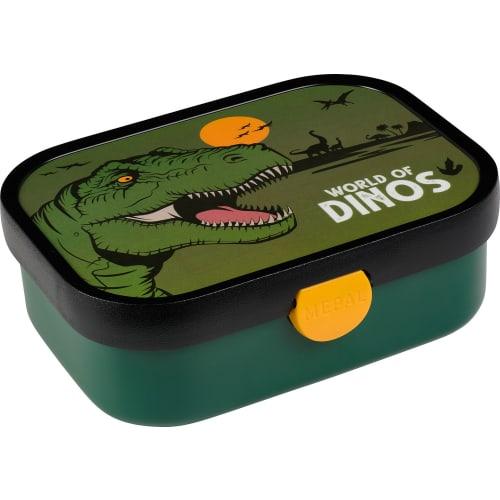 Lunchbox dziecięcy Campus Dino