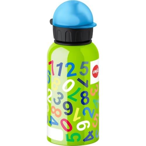 Emsa bidon dla dziecka NUMBERS CYFRY 0.4L