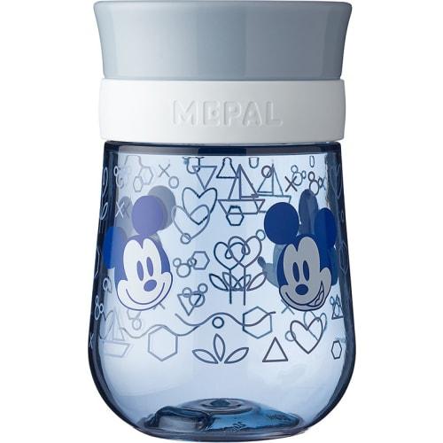 Kubek Treningowy 300ml Mio Mickey Mouse 108016065250