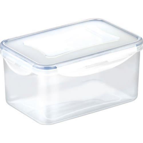 Pojemnik FRESHBOX 3,5 l, głęboki