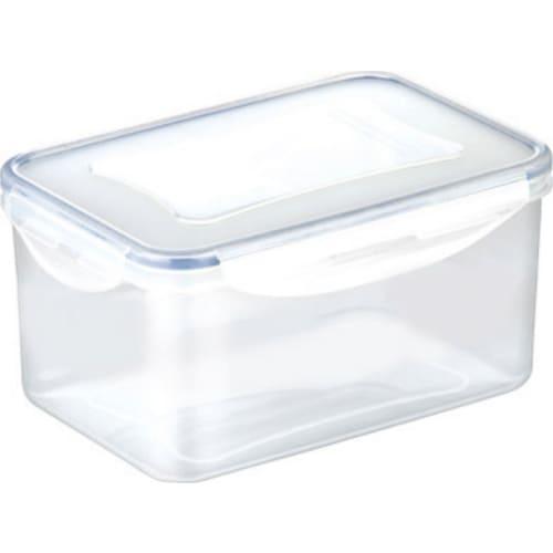 Pojemnik FRESHBOX 2,4 l, głęboki