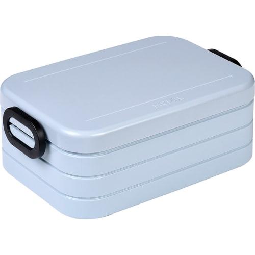 Mepal Lunchbox Bento Take a Break Midi