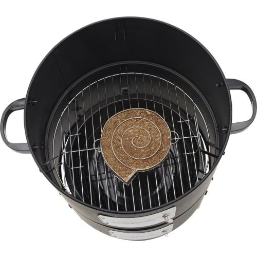 Generator dymu do wędzenia na zimno 7 godzin Barbecook