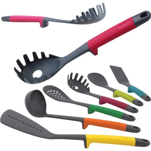 Zestaw prezentowy 6 narzędzi Elevate Joseph Joseph