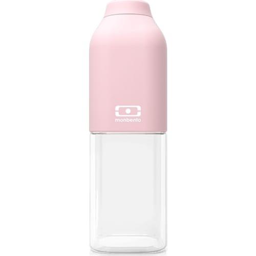 Butelka bidon na wodę, napoje MonBento 0,5l
