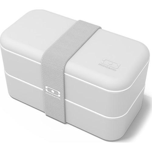Bento box MonBento Original Cotton
